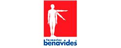 benavides-logo