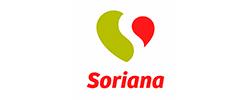 soriana-logo